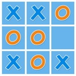 Παίξε XOX