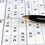 Παίξε Sudoku