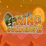 Παίξτε king soldiers-2