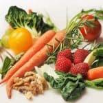 Βρές τα λαχανικά