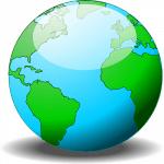 Πόσο καλά γνωρίζεις την Γη ;