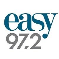 Easy radio 97.2